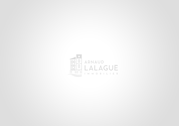 Nouvelle news Arnaud lalague immobilier